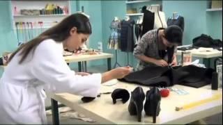Projeto Fashion Episódio 12 Parte 2 Thumbnail