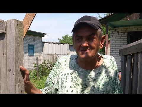 Захищався: на Київщині молодик зарізав співмешканця матері