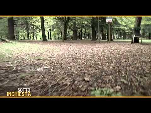 """SOTTO INCHIESTA - Il Delitto di Carmela """"Melania"""" Rea"""