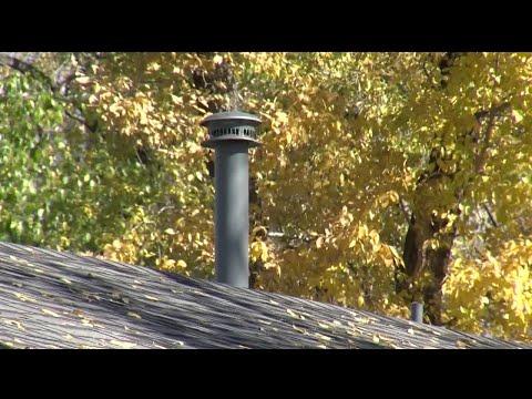 Low Income Energy Assistance Program begins in November