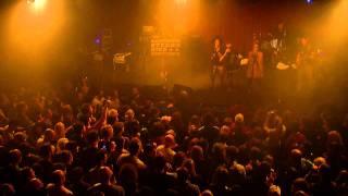 Stereo MCs - Sunny Day,Live_Rijeka (HD) .mpg