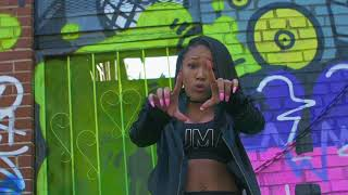 HollyWood Dollz - Big Ole Flex (Music Video)