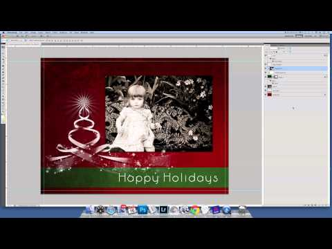 inserting-a-photo-into-a-greeting-card-template.