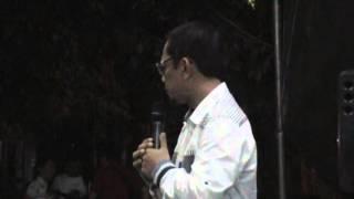 Kenduri Cinta - Ustad Wijayanto : Februari 2013