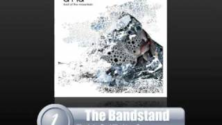 1. The Bandstand