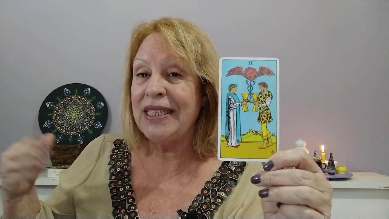 ♉ Touro Julho 2020 TAROT DAS BENÇÃOS DESAFIOS E CAMINHOS PARA A TEMPORADA DE CÂNCER