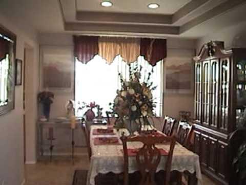 Open House - 15610 Jacara Moreno Valley,California Part 1