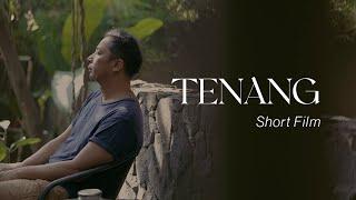 Yura Yunita - Tenang (Official Short Film)