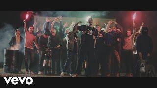Dani M - All In ft. Allyawan