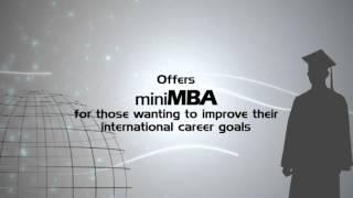 Al Maali Islamic Finance - Mini MBA in Islamic Fiance