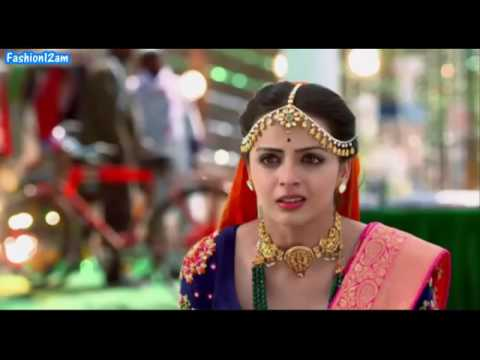 Saathiya Full Song Female Version   Dill Bole Oberoi
