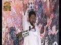 Maulana Ghulam Abbas Husani  Majlis 2020 Bakhr Bar Sargodha