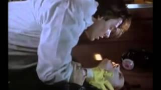Возвращение живых мертвецов 1993 Trailer