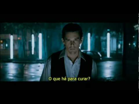Trailer do filme 2019 - O Ano da Extinção