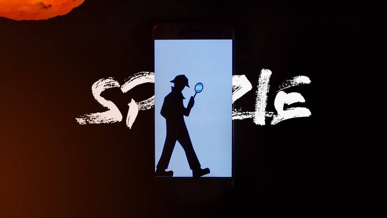 Spyzie: All-In-One Mobile Phone Monitoring App and Tracking