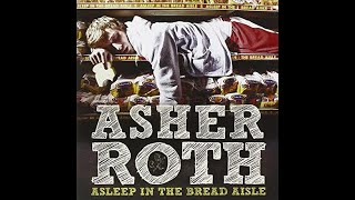 His Dream -  Asher Roth