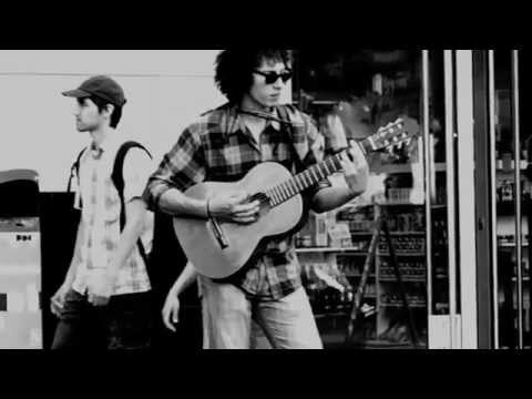Original Song- Who Knows Official Music Video- Mahdi Khene