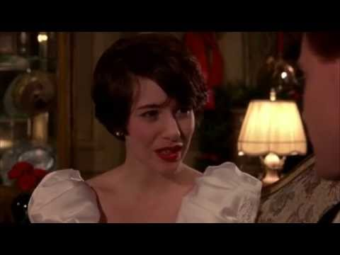 "Metropolitan (1990) clip - ""What Jane Austen novels have you read?"""