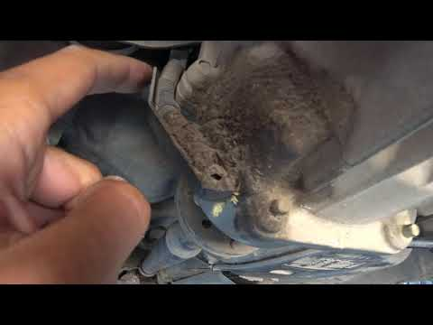 Ошибка ПИЛА-Одна из причин!Duster Дизель 1,5dci.