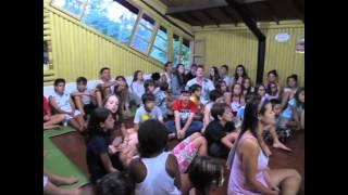Baixar CAMPANHA - Meditação musical p/ Crianças