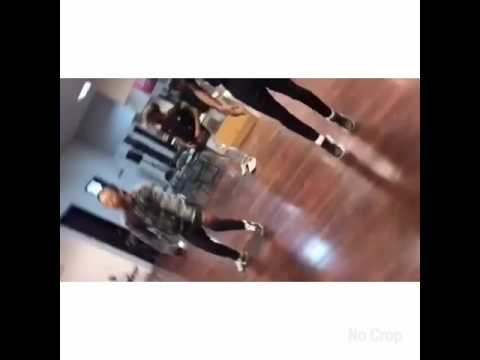 Sona - Ginger ( Dance )