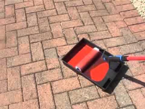 7 Restore a drive Products Driveway Resurfacing block paving and Patio renovation Cleaners