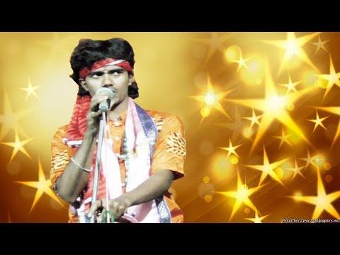 নতুন-বাউল-tora-hori-naam-nibi-ka-aay-go-samiran-das-baul-gaaner-bhokto-nayan-mandal-new-baul-song