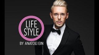 LifeStyle by Anatoli Ein 26.05.2019, Episode 94, TV3+.