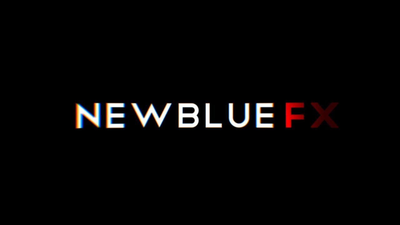 newblue video essentials v keygen