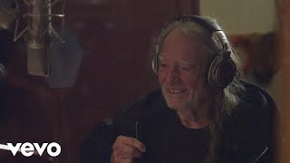 Watch Willie Nelson Ill Be There video
