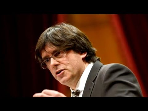 Belgian court postpones decision on Puigdemont extradition to Spain
