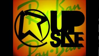 "Rayban x Dont Party - Sunglasses at Night (Up Size Remix) ""Free Download"" ""Dubstep"""