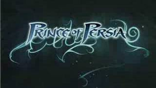 Prince Of Persia Soundtrack Time Only Knows