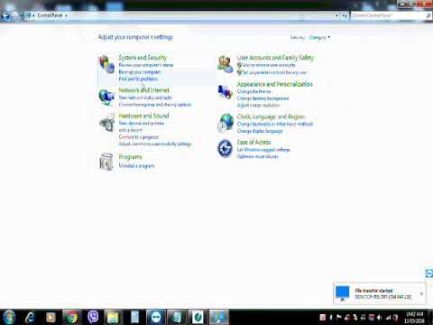 Thay baseband 5216 - Ericsson