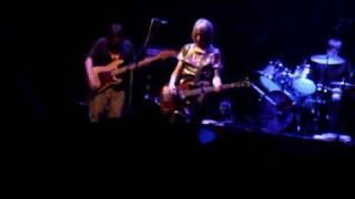 sonic youthとboredomsが行ったstudio coastでのジョイントライブです。