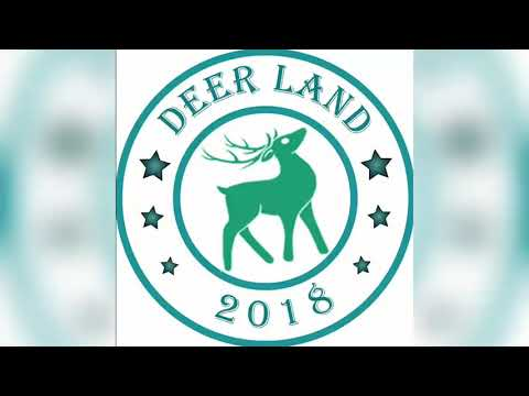 Deer Land 2018 Promo | University of Madras | Guindy Campus