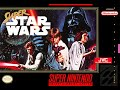 Super Star Wars - A New Hope Playthrough  (SNES) (Deathless)