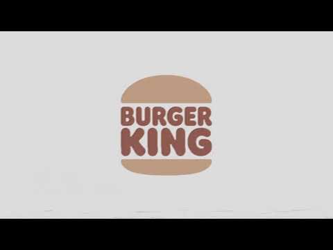 Download Burger King (SLN Media Group Version) (VHS Effect)