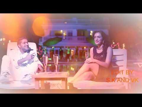 Guru Randhawa New Song  KHALI Bottlan