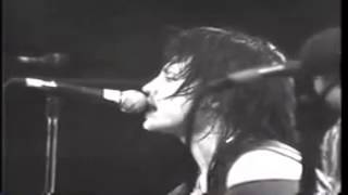 """I Love Rock And Roll"" (LIve 1983)  -- JOAN JETT -- Thumbnail"