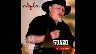 """Baixar Nolberto Encinoza   """"Yaguazo"""" Lo Nuevo y Lo mejor 100% Llano  DJ KONCHO"""
