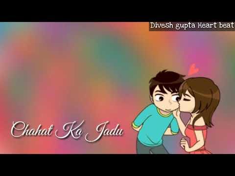Oh lala Re O Re Tarzan movie song WhatsApp status video