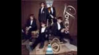 Oh My Love (Acoustic Version) - 365 Band