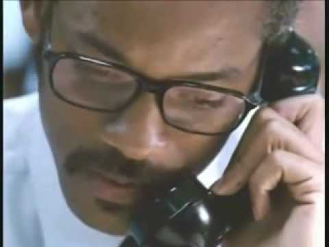 Pursuit of Happyness telemarketing  / cold calling scene starring Will Smith