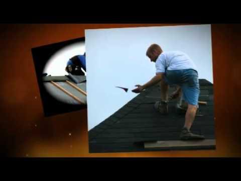 Best Douglasville Roofing