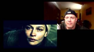 Download Полина  Гагарина  Кукушка  Битва за Севастополь 2 - Trailer Reaction Mp3 and Videos