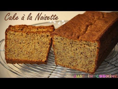 recette-de-cake-moelleux-à-la-noisette-(sans-gluten,-sans-lactose)
