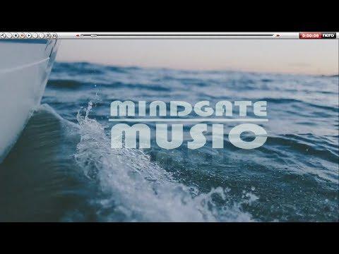 Musty - Emotions (Zuubi Remix) [Video]