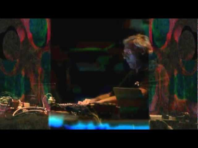 Metadrone live by PixFoil