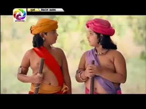 Maharaja Kansa  |  15042018 Part 2